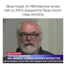 2nd Amendment Meme - 2nd amendment supporters home facebook