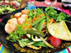 cuisine du dimanche avignon beautiful food at la cuisine du dimanche avignon