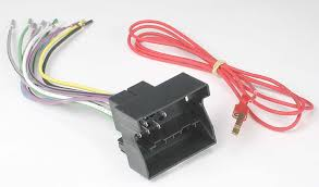 metra wiring harness mercedes mercedes benz wiring diagrams for