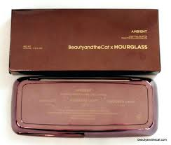 hourglass ambient lighting edit palette hourglass ambient light hourglass ambient lighting edit palette