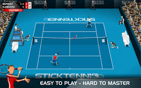 tennis apk featured top 10 tennis for android androidheadlines