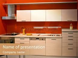 modeles de petites cuisines modernes cuisine moderne en appartement de mur modèles