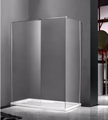 Plexiglass Shower Doors Tub Enclosure Shower Doors Tub Enclosure Shower Doors Suppliers