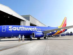 South West Flights by Southwest Airlines Sale Business Insider