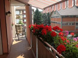 apartment erika bolzano italy booking com