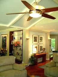 Hunter 60 Inch Ceiling Fan by Ceiling Fan Hunter Ceiling Fan Uplight Quorum Roderick Ceiling
