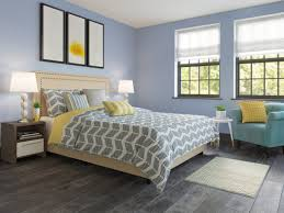 pics of cool bedrooms bedroom cool color combination decor ideas for bedroom cool