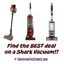 Shark Vacuum Pictures by Best Deal Shark Vacuum 62 Off Free Shipping