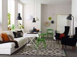 ikea living room rugs ikea living room rugs home design plan