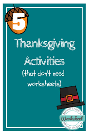 thanksgiving comprehension passages 120 best thanksgiving and fall in the classroom images on