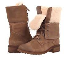 ugg womens cargo boots ugg australia combat boots for ebay