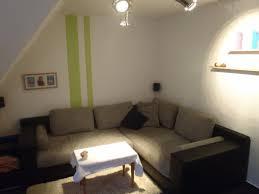 Wohnzimmerschrank Umgestalten Alte Wohnwand Neu Gestalten Fliesen Ideen Altes Badezimmer Neu