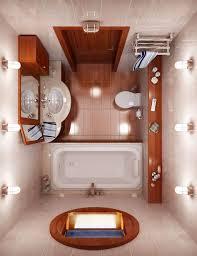 bathroom slim pedetal sink very small master bathroom very small