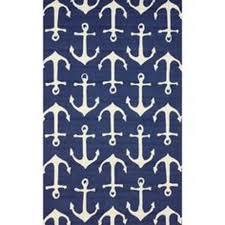 Navy Bath Rug Bathrooms Design Nautical Washable Rugs Best Area Rug For Beach