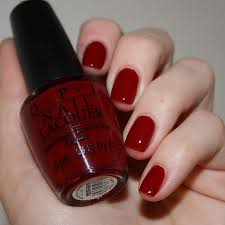 opi hair color best 25 opi malaga wine ideas on pinterest oxblood nails dark