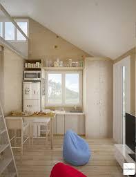 micro apartment design tiny apartment tokyo house in takadanobaba florian busch