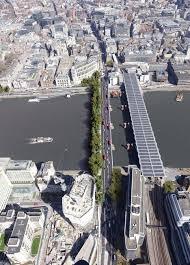 allies and morrison plans alternative garden bridge at blackfriars