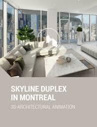 Home Design 3d Videos by Schema Design