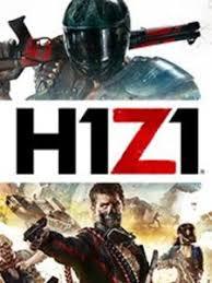 28 off cheapest h1z1 steam key deals