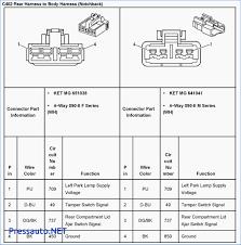 diagrams 651845 john deere 737 wiring diagram u2013 john deere 737