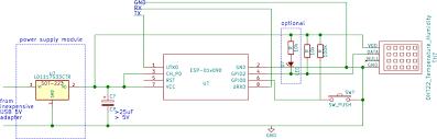 5 pin relay wiring diagram 5 pin power relay diagram wiring