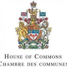 chambre des communes association lyme sans frontières projet de loi c 442 du 21 juin
