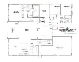 home plans free large family home plans luxury house simple free unique ranch single