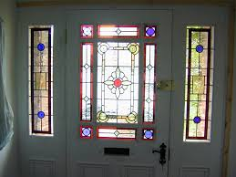 Interior Door Transom by Image Result For Stained Glass Door Transom Uk Hall Pinterest