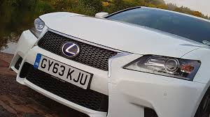 lexus uk gs lexus gs 300h f sport review how to save 10k youtube