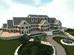 house design building games realistic house building games luxury mansion building ideas house
