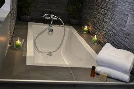 5 chambres en ville clermont ferrand baignoire photo de 5 chambres en ville clermont ferrand