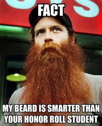 Beard Shaving Meme - funny for funny red beard memes www funnyton com