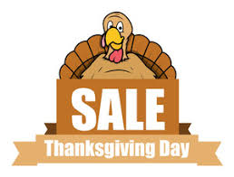 thanksgiving day royalty free photos and vectors storyblocks
