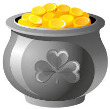 pot of gold pictures free download clip art free clip art on