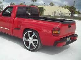 videos de camionetas modificadas newhairstylesformen2014 com 400ss on 26 s youtube