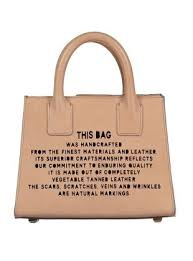 designer taschen 329 best bags designer taschen taschen design images on