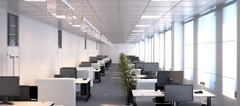 vibrant creative office lighting marvelous ideas office lighting