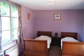 chambre enfant m les chambres d hôtes auberge montrivet