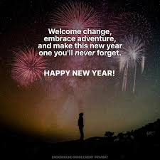 quote change embrace 100 quotes change new year 662 best quotes ॐ images on