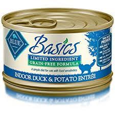 amazon com merrick limited ingredient diet grain free chicken