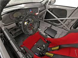 2011 Kia Optima Interior Index Of Wp Content Uploads 2011 11