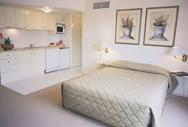 Brisbane Serviced Apartments For Rent Aparthotels - One bedroom apartments brisbane