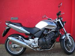 honda cbf 600 honda cbf 600 n6 manleys motorcycles