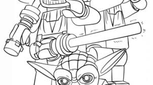 cool coloring pages beautiful color art 54 745
