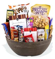 Austin Gift Baskets Food Gift Baskets Meat Junk Delivered Italian 9240 Interior Decor