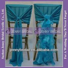 Wholesale Chair Covers For Sale Wholesale Universal Tutu Spandex Chair Cover Sequin Chair Cover