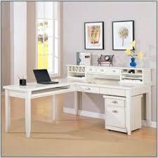 Computer Desk With Hutch Desk Ikea White Corner Desk With Hutch Ikea White Computer Desk