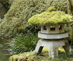 japanese garden ornaments japanese garden ornaments