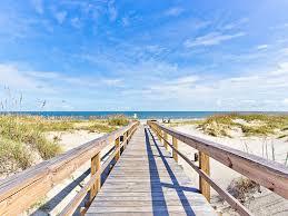 tybee u0027s mid island beach and area tybee vacation rentals