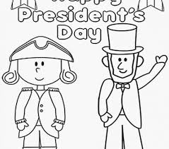 presidents day printable coloring pages coloring pages for presidents day kids coloring europe travel
